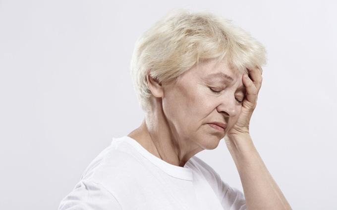 Nhận biết các dấu hiệu bệnh thiếu máu não cực kì đơn giản