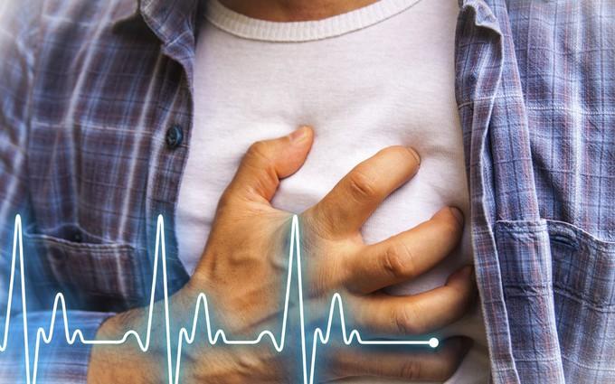 Triệu chứng của bệnh thấp tim có thể bạn đang gặp phải mà không hay