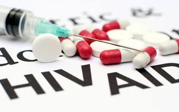 HIV là bệnh gì? Người nhiễm HIV sống được bao lâu?