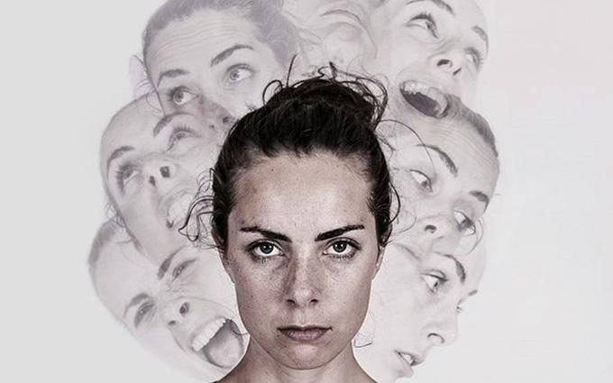 Bệnh thần kinh và bệnh tâm thần: 90% người bệnh không hiểu rõ