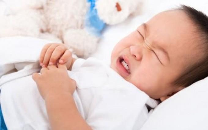 Phương thức điều trị viêm dạ dày ruột cấp ở trẻ em bằng dinh dưỡng