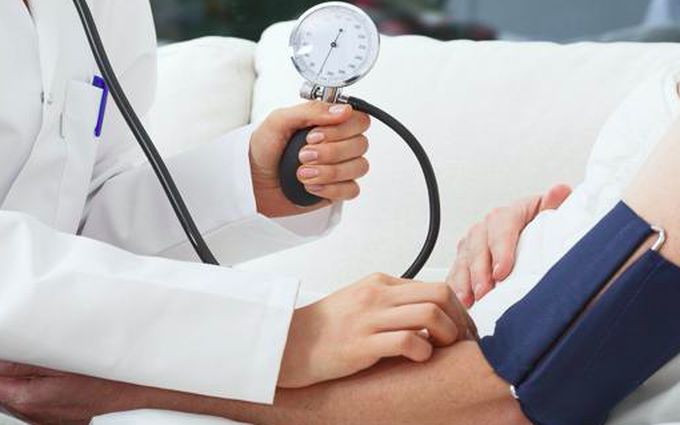 Hiểu đầy đủ về bệnh huyết áp thấp để tránh tai họa ập đến lúc nào không hay