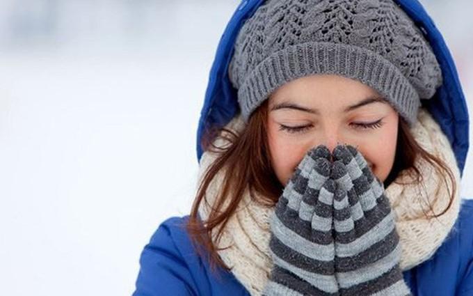5 cách phòng bệnh xương khớp mùa lạnh ai cũng cần ghi nhớ