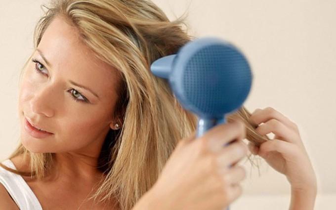 Sự thật không ngờ về nguyên nhân tóc nhiều gàu