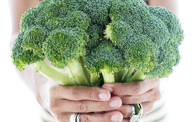 Chớ bỏ qua 7 loại thực phẩm cho người ung thư sau đây nếu không muốn hối hận