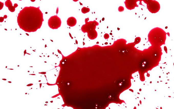Bệnh máu khó đông có nguy hiểm không và nguyên tắc chăm sóc người bệnh