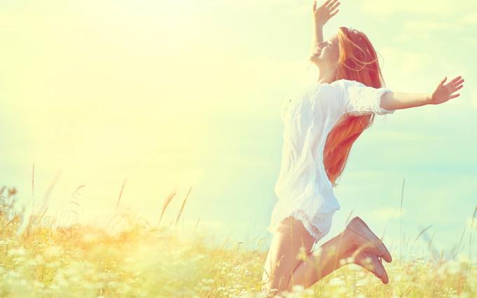 4 thói quen phòng tránh trào ngược dạ dày nên thực hiện mỗi ngày