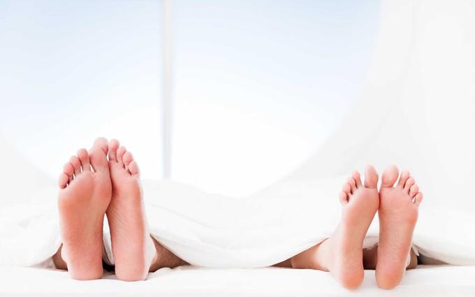 Những điều cần biết về các loại bệnh lây truyền qua đường tình dục