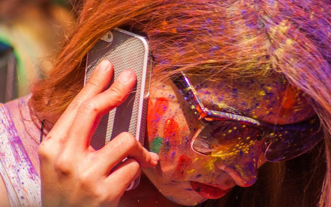 10 cách hạn chế bức xạ từ điện thoại di động - một trong những tác nhân gây bệnh ung thư máu