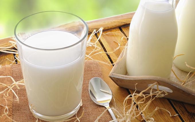 Bệnh phổi tắc nghẽn mãn tính nên ăn gì để mau khỏi bệnh?