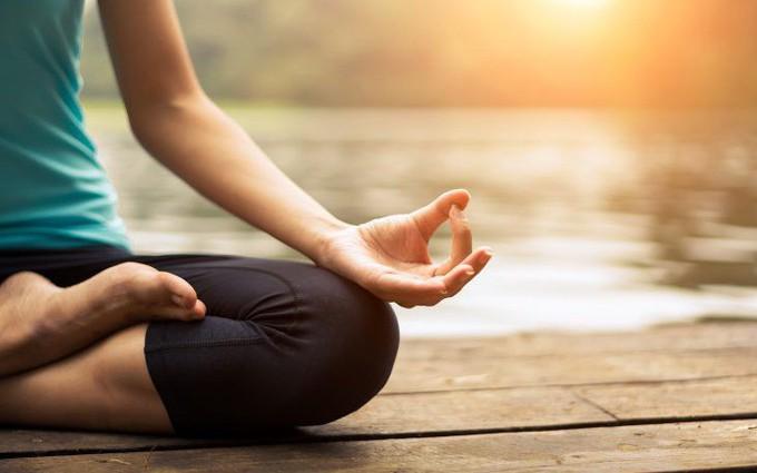 6 loại bài tập thể dục giảm trầm cảm, lo âu hiệu quả