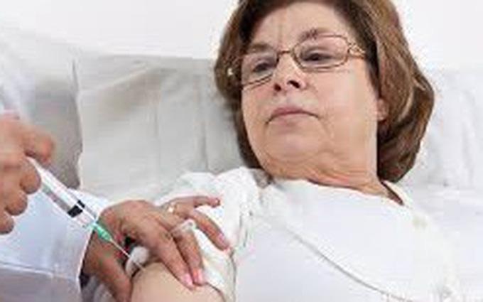 Đợt cấp của bệnh phổi tắc nghẽn mãn tính và cách khống chế bệnh