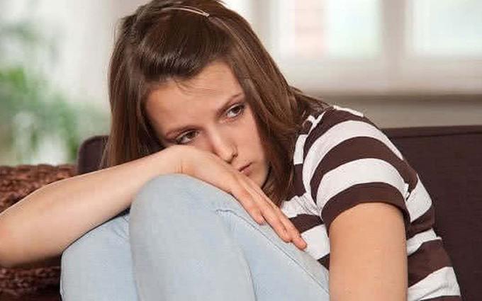"""Dấu hiệu bị trầm cảm nặng nhất định mẹ bầu sau sinh phải """"nằm lòng"""""""