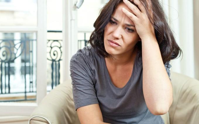 Mối liên hệ giữa hội chứng trào ngược dạ dày với stress