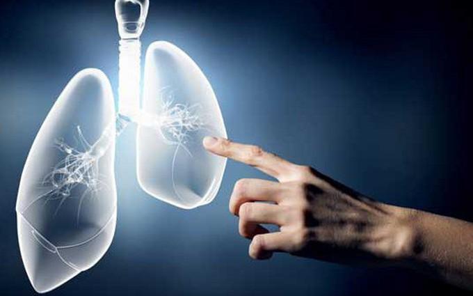 Phòng ngừa bệnh phổi tắc nghẽn mãn tính như thế nào?