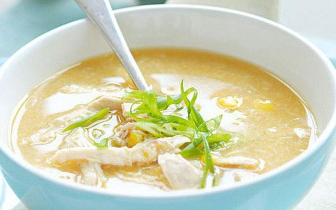 Người bị viêm hang vị dạ dày nên ăn gì và kiêng gì?