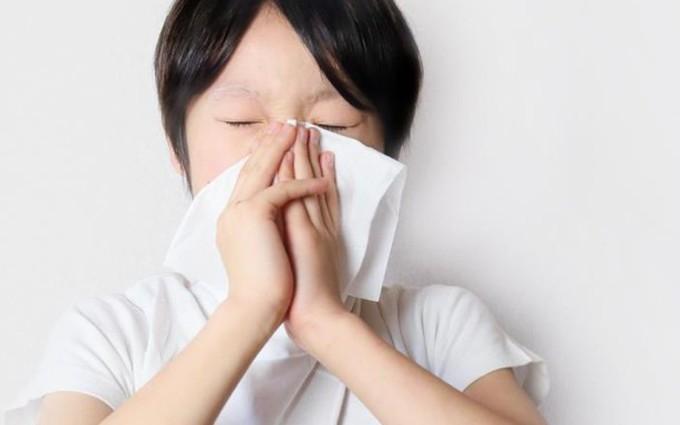 Nguyên nhân và dấu hiệu viêm v.a ở trẻ em