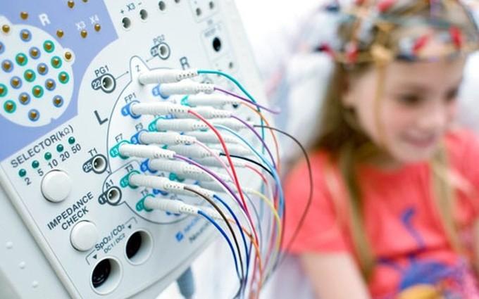 U nguyên bào thần kinh ảnh hưởng như thế nào đến tính mạng trẻ nhỏ?