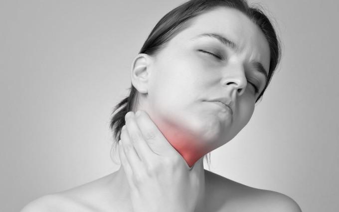 Bệnh viêm họng liên cầu khuẩn có nguy hiểm?