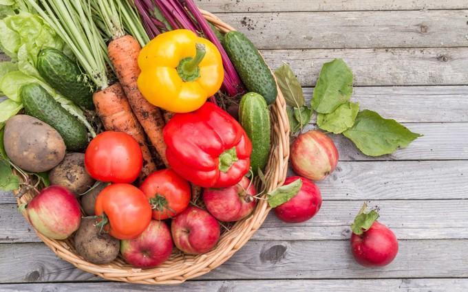 Bệnh áp xe gan nên ăn gì? Nguyên tắc dinh dưỡng cho bệnh nhân mắc bệnh gan