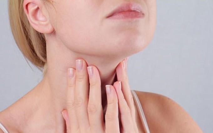 Bệnh bướu giáp đơn thuần có nguy hiểm?