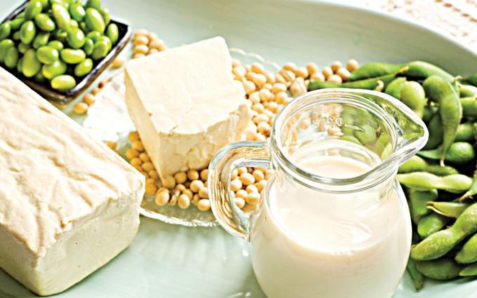 Nên ăn gì tốt cho mật? 7 loại thực phẩm bổ mật nên ăn hàng ngày