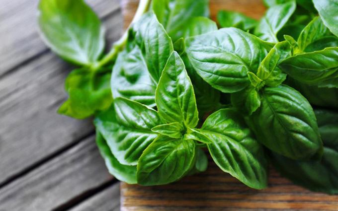 Những thực phẩm tốt cho cổ họng là gì? Kiêng gì để tốt cho họng?