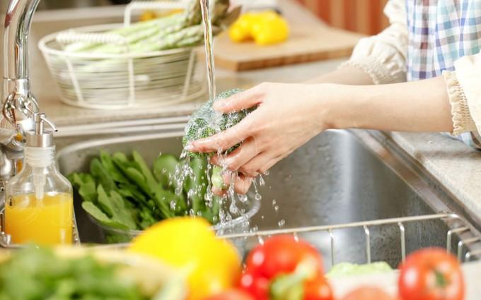 Dấu hiệu nhận biết cơ thể nhiễm giun sán và cách phòng tránh