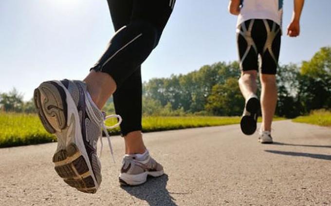 Những điều cần biết về suy giãn tĩnh mạch