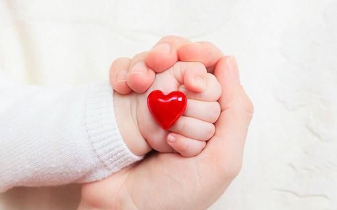 Những nguyên nhân gây bệnh thấp tim ở trẻ em cha mẹ cần đền phòng