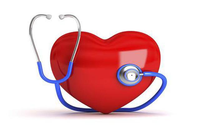 Nguyên nhân dị tật tim bẩm sinh ở trẻ, nhìn vào biểu hiện này để chẩn đoán sớm