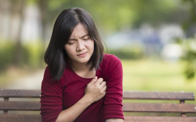 Nguyên nhân gây bệnh u trong tim có thể bạn đang gặp phải