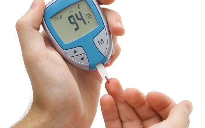 Hạ đường huyết là gì?