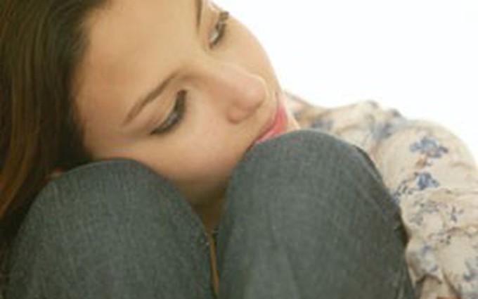 U nang buồng trứng là bệnh gì và độ tuổi thường gặp