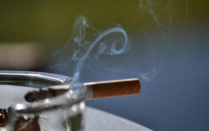 Hướng dẫn cách vượt qua cơn thèm thuốc lá