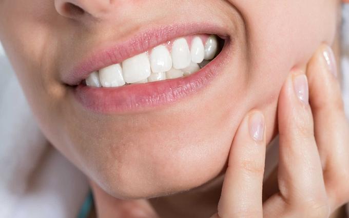 Ăn gì sau khi nhổ răng khôn? 7 loại thực phẩm bạn nên ăn để phục hồi nhanh chóng