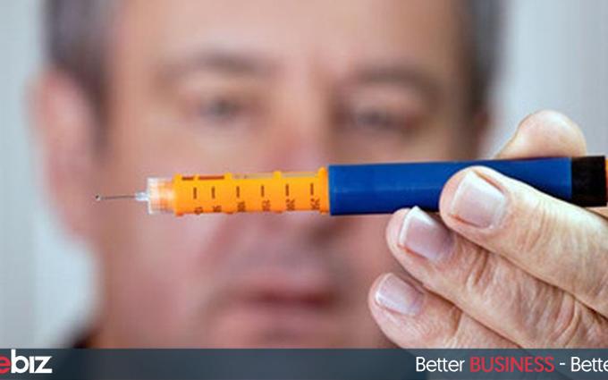 Tổng hợp những bệnh cần xét nghiệm máu