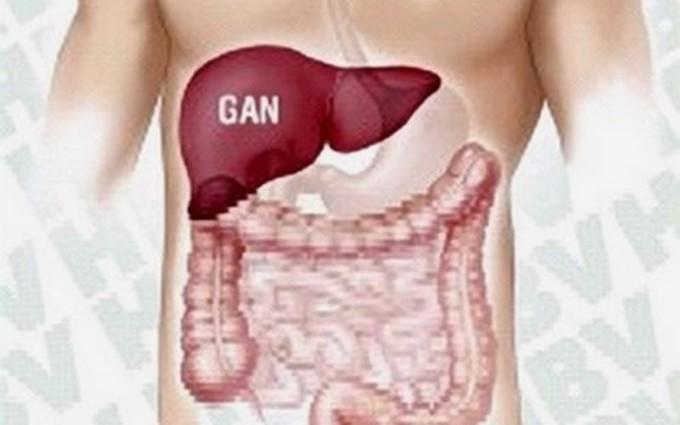 Bị viêm gan A có cần uống thuốc không?