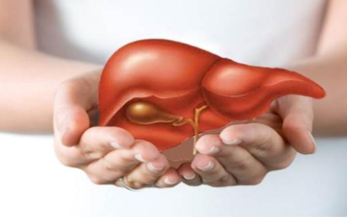Từ A - Z về bệnh viêm gan C: dấu hiệu, phân loại, điều trị và cách phòng tránh