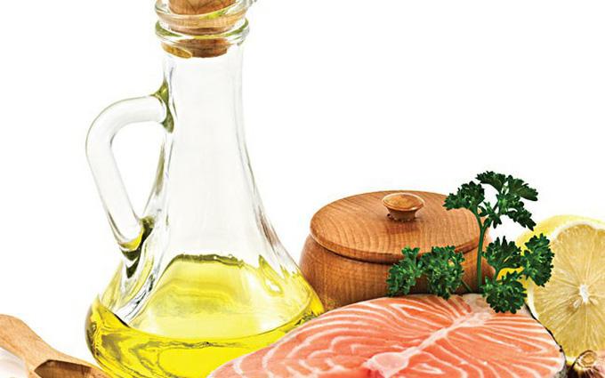Bổ sung omega 3 cho trẻ em từ 10 thực phẩm quen thuộc