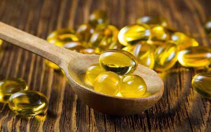 Vai trò của omega 9 và cách bổ sung hiệu quả