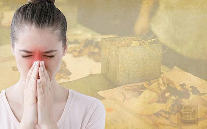 Những hiểu lầm về bệnh viêm mũi dị ứng thường gặp