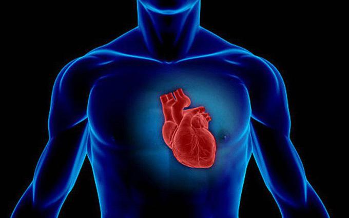 Phương pháp điều trị viêm cơ tim từ nhẹ đến nặng