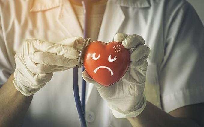 Các phương pháp điều trị viêm cơ tim do virus