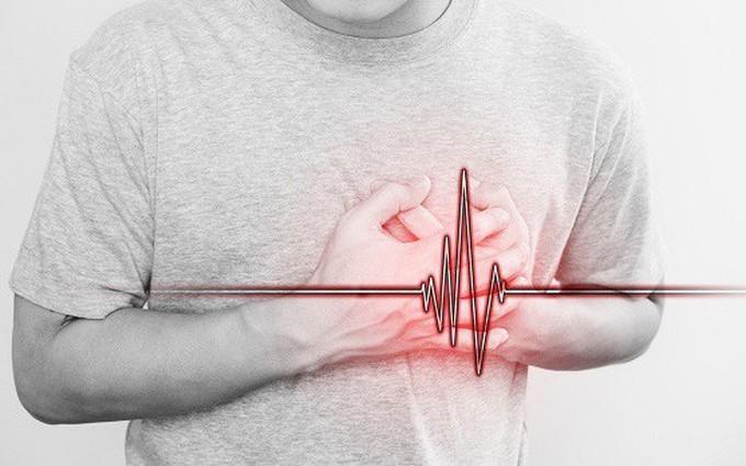 6 nguyên nhân gây viêm cơ tim phổ biến nhất