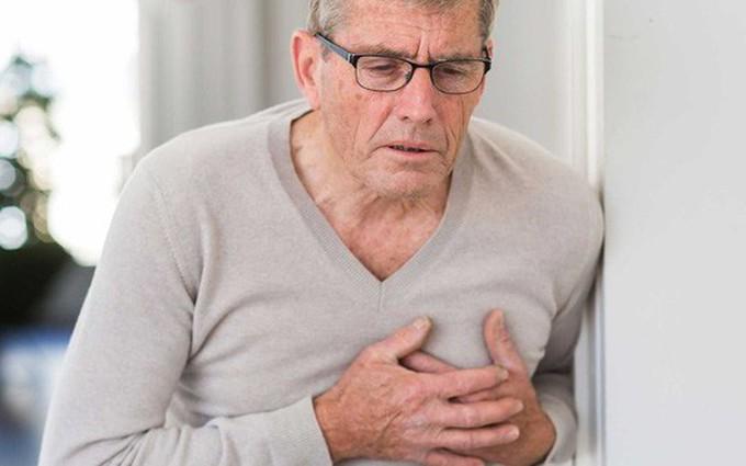 Những điều cần biết về bệnh viêm cơ tim do virus