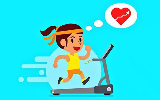 Sau điều trị viêm cơ tim, bệnh nhân nên tập luyện như thế nào?