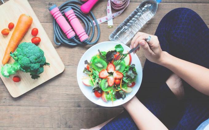 Thực phẩm bổ sung lưu huỳnh cho cơ thể