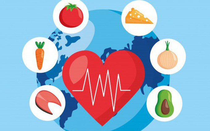 Vai trò của lưu huỳnh đối với sức khỏe con người