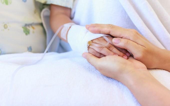 Điểm mặt 6 triệu chứng bệnh bạch cầu thường gặp